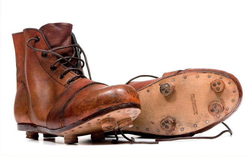 brand new 7ee85 804f8 Come scegliere la giusta scarpa da calcio - Mental Football